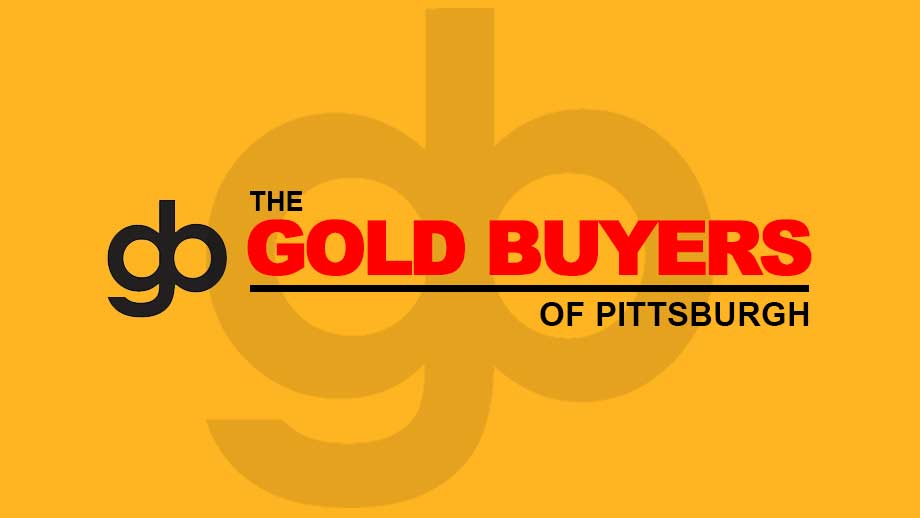 The Gold Buyers of Pittsburgh, North Huntingdon 7862 Route 30, North Huntingdon, PA 15642, precious metals buyer.